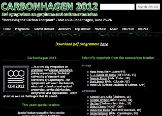 https://sites.google.com/a/carbonhagen.com/carbonhagen2012