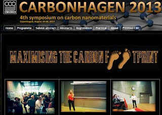 https://sites.google.com/a/carbonhagen.com/carbonhagen2013/