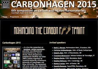 https://sites.google.com/a/carbonhagen.com/carbonhagen2015/