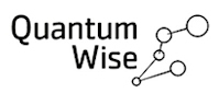 http://www.quantumwise.com/