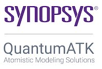 https://www.synopsys.com/silicon/quantumatk.html